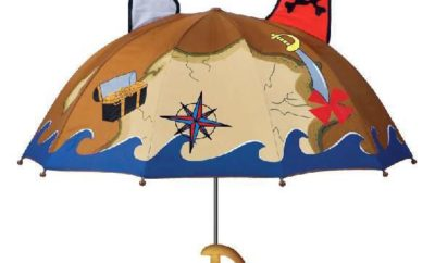 Kids Umbrellas With Pictures