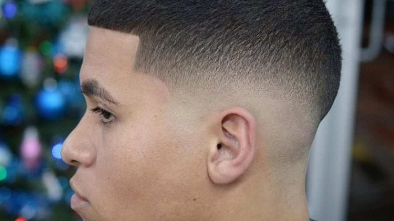 9 Popular Mexican Haircuts For Guys and Girls in 2019