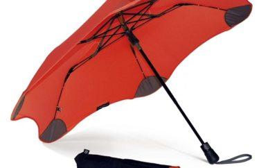 Small Umbrella Designs