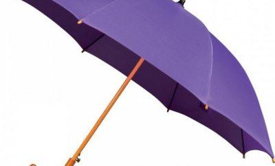 Unique Rain Umbrellas