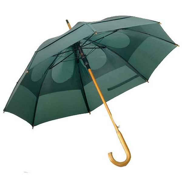 Windproof Umbrellas With Pictures