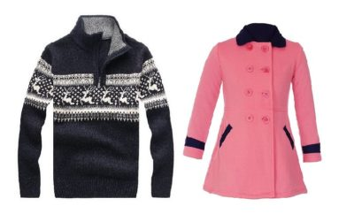 9dff27b5bd3 15 Best Winter Sweaters For Women and Men In 2019
