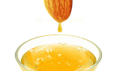 Amazing Almond Oil Benefits For Skin, Hair and Health
