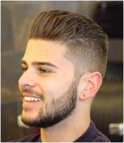90 Most Popular Hairstyles For Men For All Face Cuts And Hair Types