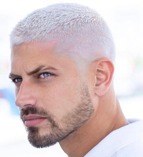 Latino Hair Trends 2020 10 Best Hispanic Haircuts For Men