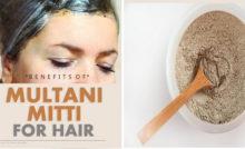 How To Use Amla Powder To Treat Grey Hair?   Styles at Life