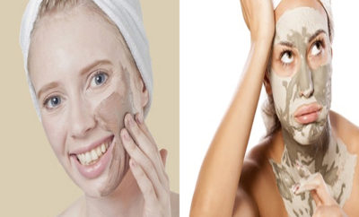 How To Use Multani Mitti Face Pack For Glowing Skin