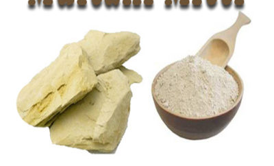 Multani Mitti Side Effects On Skin & Health – Everyone Need To Know