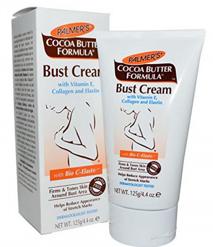 breast reduction creams in india 7