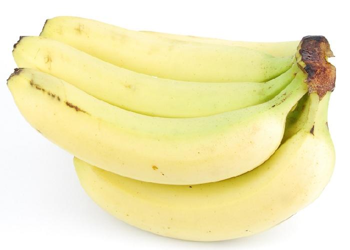 source of calcium in fruits