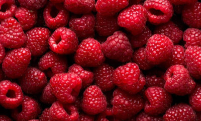 Marvelous Benefits of Raspberries for Skin, Hair and Health