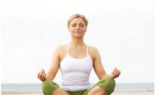 Baba Ramdev Yoga for Hair Loss | Styles At Life