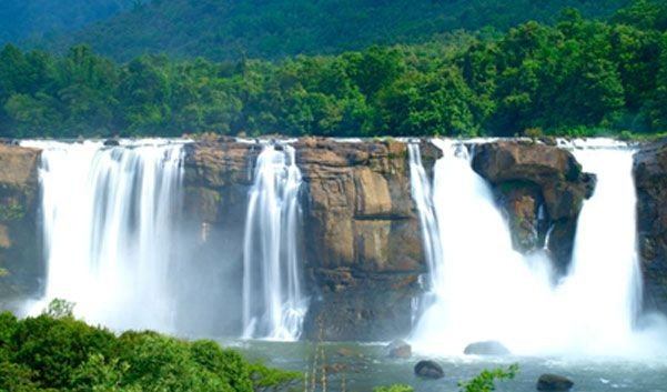 waterfalls in india9