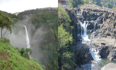 Best Waterfalls in Maharashtra That Will Take Your Breath Away
