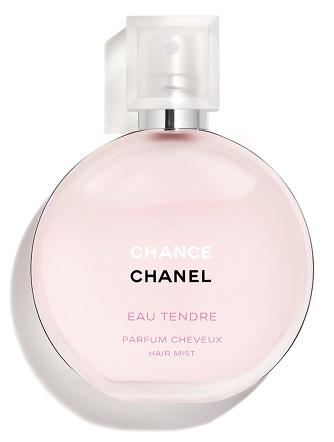 Chanel Hair Perfume Spray