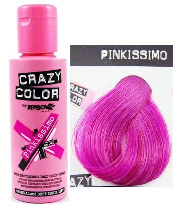 Top 10 Best Hair Color Sprays Available In India Styles At Life
