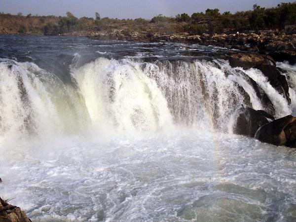 waterfalls in india12