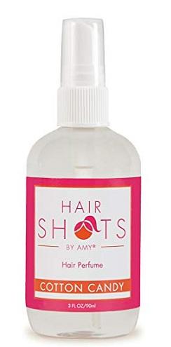 Hair Shots Hair Fragrance