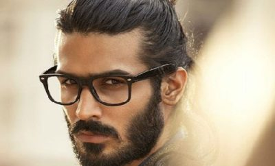 Men Bun Hairstyles8
