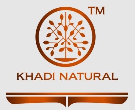 Khadi Naturals