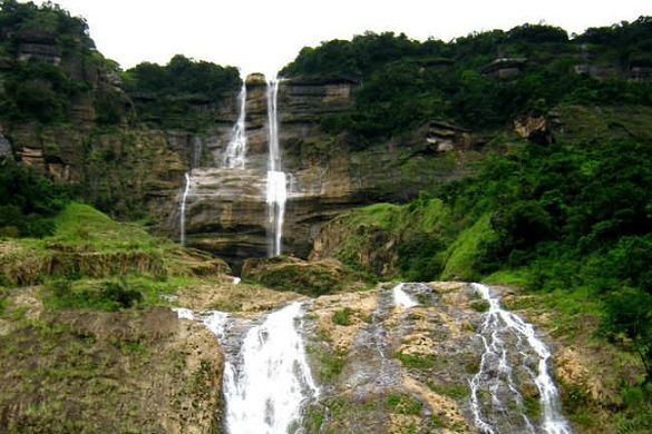 waterfalls in india13