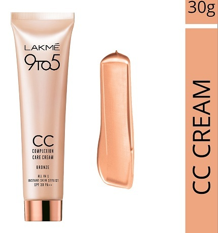 25 Best Lakme Makeup Products You Must