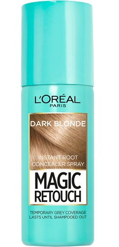 Loreal Paris Magic Retouch
