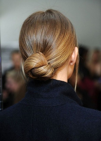 workout hairstyles for women3