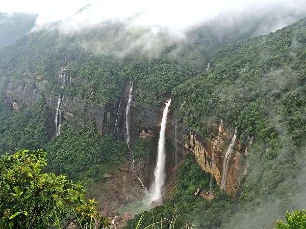 waterfalls in india19