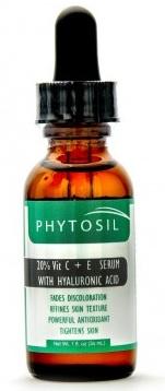 Phytosil Retinol Serum for Skin