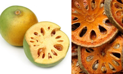 Bael Fruit Benefits – 18 Marvelous List For Health, Hair & Skin