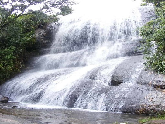 Waterfalls in Tamilnadu7