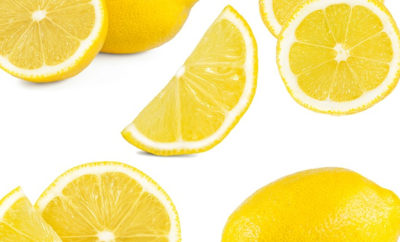 Benefits Of Lemon Top 18 List – You Should Definitely Know