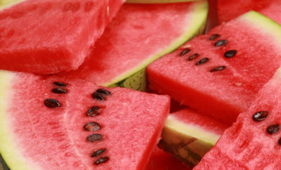 Benefits Of Watermelon (Tarbooz) – 22 Amazing List