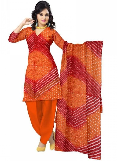 d1e56f7cf8 15 Attractive Printed Salwar Suit Designs That Suits Any Occasions
