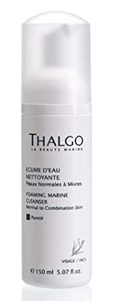skin care thalgo products
