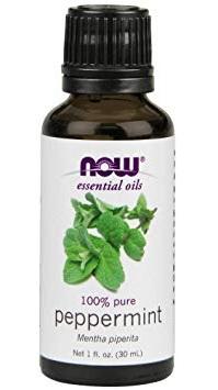 oils for Achilles Tendon Pain