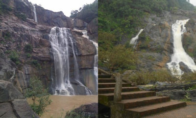 The Complete Guide to See Beautiful Waterfalls in Jharkhand