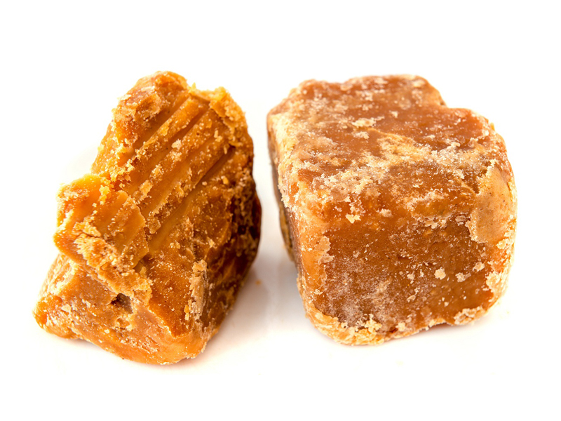 Tips And Tricks On Using Jaggery For Babies