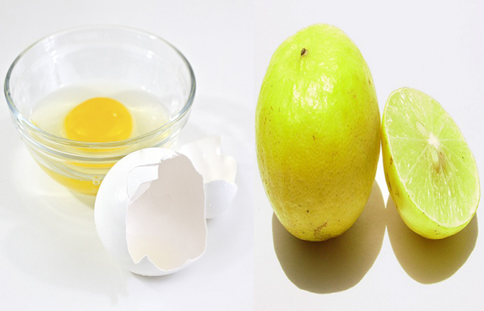 10 Best Home Remedies To Get Rid Of Oily Skin Styles At Life