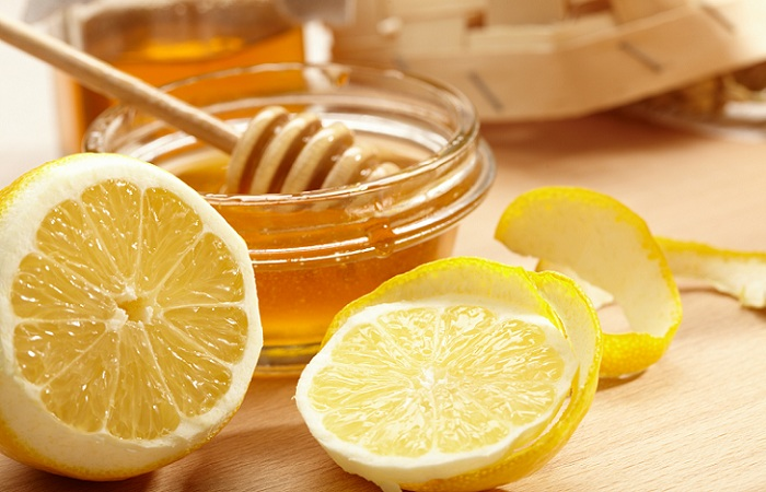 home remedies for oily skin 8