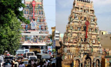9 Famous Temples in Noida You Should Visit In 2019 | Styles