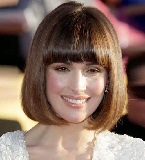 50 Latest And Cute Bob Hairstyles For Women In 2020 Styles At Life
