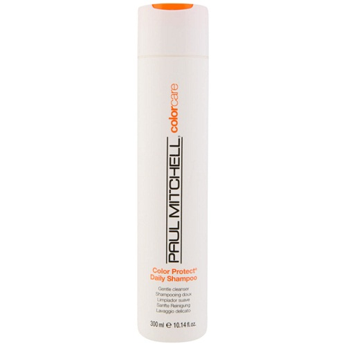 Paul Mitchell Color Care Shampoo