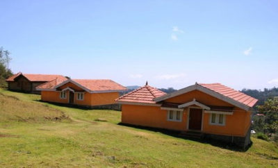 Honeymoon Places in Kodaikanal