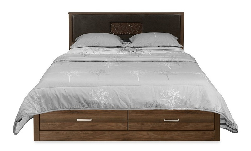 bed designs with drawers6