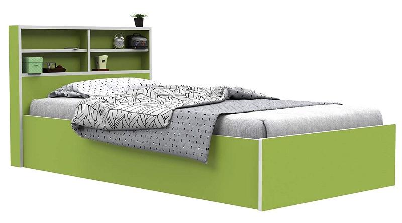 bed headboard designs3