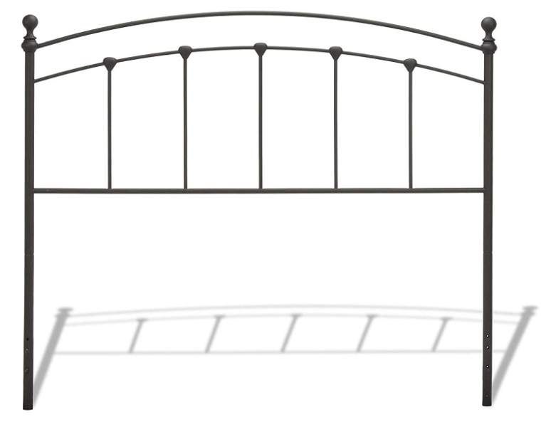 bed headboard designs2