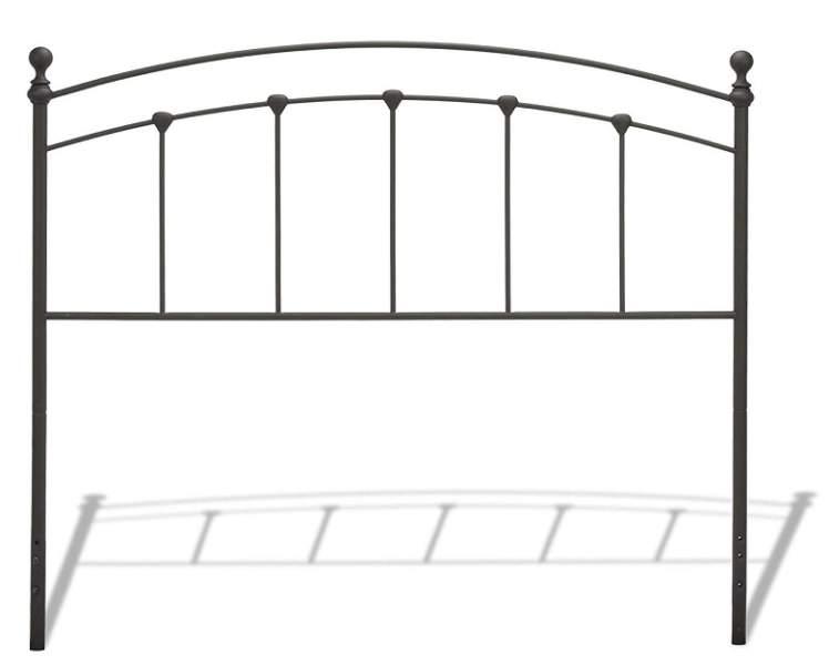 bed headboard designs10