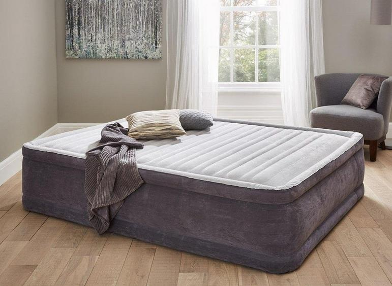 dreams bed designs9